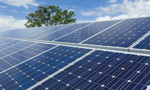liquid-glass-shield-photovoltaic-panels-protection-1