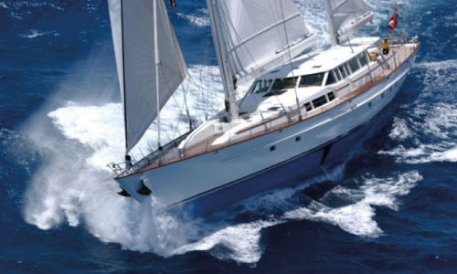 liquid-glass-shield-sail-yacht